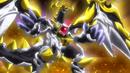 Beyblade Burst Gachi Prime Apocalypse 0Dagger Ultimate Reboot' avatar 40