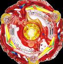 Kreis Satan (RLC 7 04 Ver)