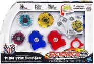 TeamStarBreakerSetBox