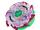 Wyvron W3 4Glaive Atomic