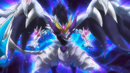 Beyblade Burst Chouzetsu Bloody Longinus 13 Jolt avatar 14