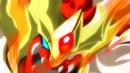 Beyblade Burst Dynamite Battle Astral Spriggan Over Quattro-0 avatar 11
