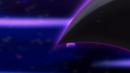 Beyblade Burst Dynamite Battle Roar Bahamut Giga Moment-10 avatar 16