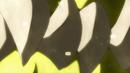 Beyblade Burst Gachi Ace Dragon Sting Charge Zan avatar 8