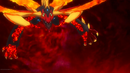 Beyblade Burst Gachi Venom-Erase Diabolos Vanguard Bullet avatar 47