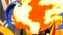 Beyblade Burst Superking Glide Ragnaruk Wheel Revolve 1S avatar 17