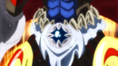 Beyblade Burst Superking Glide Ragnaruk Wheel Revolve 1S avatar 33