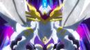 Beyblade Burst Superking Rage Longinus Destroy' 3A avatar 18