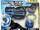 Genesis Valtryek V3 Digital Control Kit