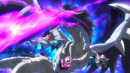 Beyblade Burst Chouzetsu Bloody Longinus 13 Jolt avatar 9