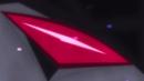 Beyblade Burst Dynamite Battle Roar Bahamut Giga Moment-10 avatar 19