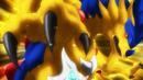 Beyblade Burst Gachi Wizard Fafnir Ratchet Rise Sen avatar 18
