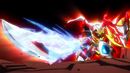 Beyblade Burst Superking Infinite Achilles Dimension' 1B avatar 24