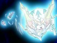 Beyblade V Force Episode 40 English Dub 1129328