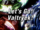Beyblade Burst - Episode 01