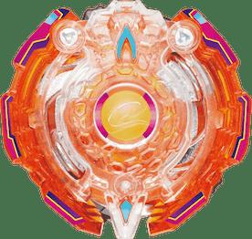 Quad Quetzalcoatl 4Star Flugel