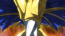 Beyblade Burst Superking Mirage Fafnir Nothing 2S avatar 25