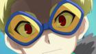 Burst Rise E3 - Fumiya Getting Serious