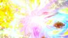 Burst Rise E4 - Sword Valtryek vs. Ace Dragon 2