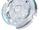 Doomscizor D2 Limited Orbit