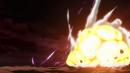 Beyblade Burst Chouzetsu Dead Phoenix 10 Friction vs Cho-Z Achilles 00 Dimension 5