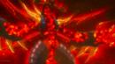 Beyblade Burst Gachi Venom-Erase Diabolos Vanguard Bullet avatar 18