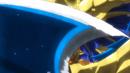 Beyblade Burst Superking Mirage Fafnir Nothing 2S avatar 17