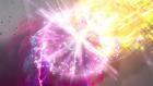 Burst Rise E23 - Master Devolos vs. Dusk Balkesh 4