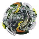 W2 vm hasbro recolor