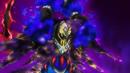 Beyblade Burst Chouzetsu Dead Hades 11Turn Zephyr' avatar 26