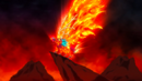 Beyblade Burst Dynamite Battle Magma Ifrit Ciquex Jaggy avatar 23