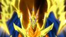 Beyblade Burst Dynamite Battle Vanish Fafnir Tapered Kick-3 avatar 12