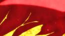Beyblade Burst Gachi Master Diabolos Generate avatar 15