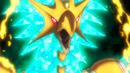 Beyblade Burst God Beat Kukulcan 7Under Hunter avatar 15