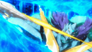Beyblade Burst God God Valkyrie 6Vortex Reboot avatar 2