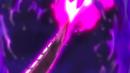 Beyblade Burst God Tornado Wyvern 4Glaive Atomic avatar 3