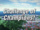 Beyblade Burst Evolution - Episode 37