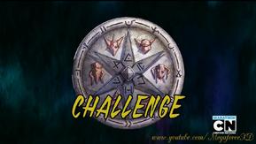 CHALLENGE.png