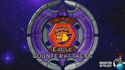 EagleCounterattack.jpg