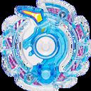 Unlock Unicorn (RLC 5 03 Ver)