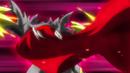 Beyblade Burst Dynamite Battle Dynamite Belial Nexus Venture-2 avatar 27