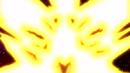 Beyblade Burst Gachi Master Diabolos Generate avatar 38