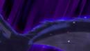 Beyblade Burst God Twin Nemesis 3Hit Jaggy avatar 13