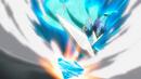 Beyblade Burst Victory Valkyrie Boost Variable avatar 13