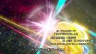 Gatti'n'Roll! OP 3 - Imperial Dragon vs. Prime Apocalypse 2
