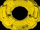 00 (Gold Knight Ver)