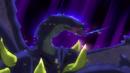 Beyblade Burst God Twin Nemesis 3Hit Jaggy avatar 12