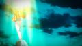 Gatti'n'Roll! OP 1 - Fumiya Kindo 2