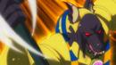 Beyblade Burst Acid Anubis Yell Orbit avatar 11