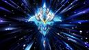 Beyblade Burst Chouzetsu Orb Egis Outer Quest avatar 14